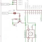 sim900_power01