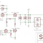 sim900_power02
